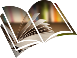 img-man-reading
